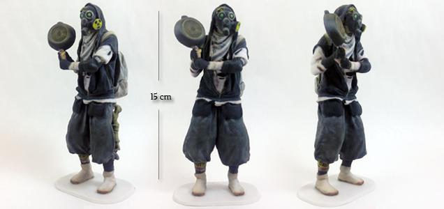 3d-figur_ex1