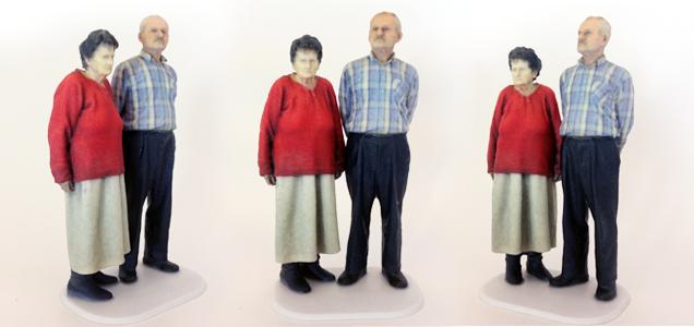 3d-figur_ex11