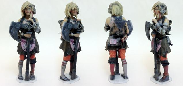3d-figur_ex13