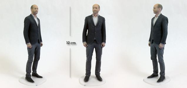 3d-figur_ex7