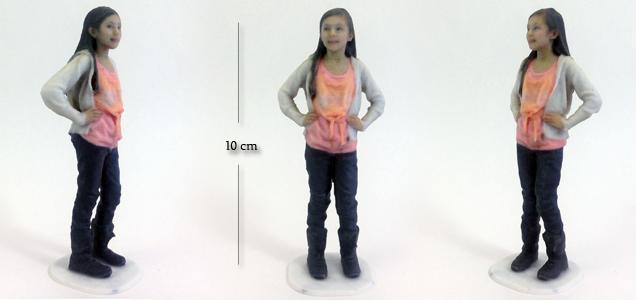 3d-figur_ex9