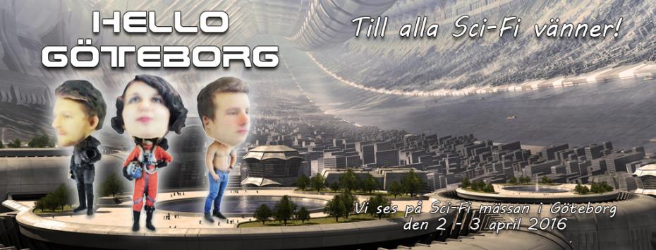 slide_nyheter_scifi_goteborg_2016
